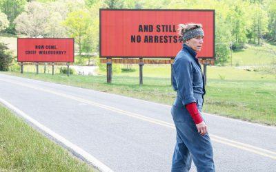 Coming Soon – Three Billboards Outside Ebbing, Missouri (15)